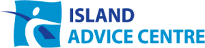 Island Advice Centre